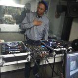 House in Harlem radio show with DJ Rome/Gospel Episode2