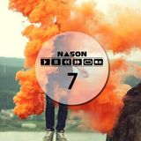 NasonCast #7