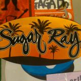The Greatest Pop Band -Sugar Ray Songs Only DJ Mix- by DJ PooL SharK