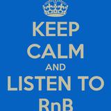 RnB 90's