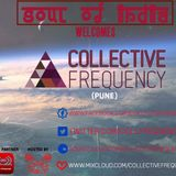 SOUL OF INDIA - EDITION 002  COLLECTIVE FREQUENCY  (30-07-2015)
