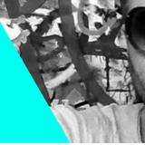 NATHAN X PROMO DJ MIX 2016 (Part 1)