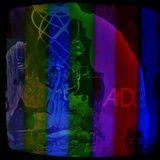 ArD2 mix