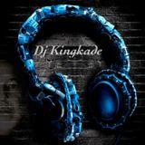 Kingkade Summer Mix Part 2
