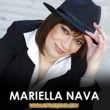 Intervista Mariella Nava