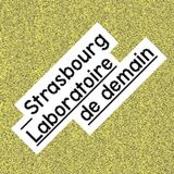 Emission Les Défricheurs  - Strasbourg Demain - 19.01.18