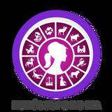 HOROSCOPO DO DIA
