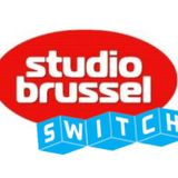 Turntable Dubbers - 10 Years Studio Brussel Switch mix