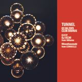 20150206 TUNNEL Mixed by KemuRi