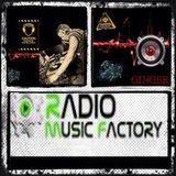 Radio MusicFactory @ Dj GINGER & Mad BoB _ puntata 08.11.2013