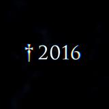 Hexagram 23 ep 018 ~ 2016 B GONE @Popscotch Radio