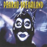 Dj Gert  @Pharao Dreamland 1996 Cassette Dikke set!!!
