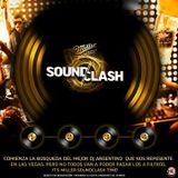 Set DJ Concurso SoundClash - Miller Genuine Draft