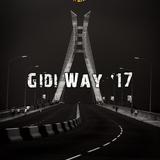 Gidi way '17