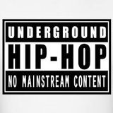 HipHopMIx 2k18 Vol 4 #DaveEast Vs #lloydBanks