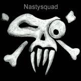 The Nastysquad www.sunrisefm.co.uk saturday 24-02-18