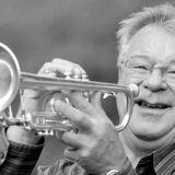 2nd July Part 2 - tribute To Derek Watkins
