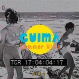 Guima Summer Hits 2015