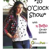*10 O'Clock Show* with Rj BeBo 25-04-16