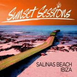 Sunset Sessions Salinas Beach Ibiza_promo_Don Digital_01.2012