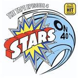 Jowie - Stars On 40