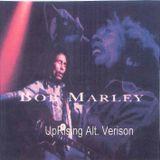 bob marley demo Alt Uprising