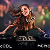 13-03-2013 OldSkool Memories - MicroRadio.GR