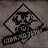 Dalek : Home Zero [Mix]