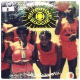 Sunshine Boogie