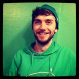 Chase Mixes 1: Mr Leenknecht