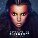 Skyedance - Volume 1