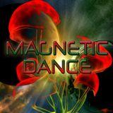 VA - Dynamic Dance 2012