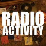 Boogaloo Radio presents Girls! Girls! Girls! A Radio Activity Production