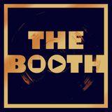 Booth Radius Show Berlin - Last Live Session (12 Nov 2012)