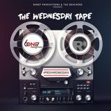 The Wednesday Tape
