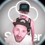 JCR (Astro Beat Boyz) @ Shelter - WARM UP