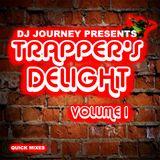 Trapper's Delight Volume 1