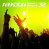 Aimoon pres. Perfect Euphoria ep.32