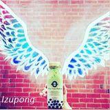 Izupong - Fry Free Radio #003  [[ techno ]]