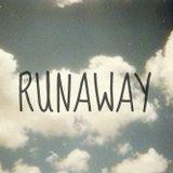 Runaway September Mix (DJ MIX 5)