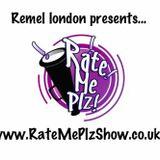 RateMePlz  Season 2 Episode 3