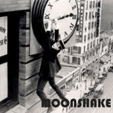 Moonshake XI: Time (Part I)