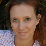 Camilla Miller
