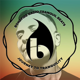 Bondfire Radio's Tranquil Beats Series: Journey to Tranquility