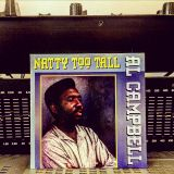 Reggae Power Radio Show - Al Campbell Special