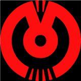 2015-09-16_modulhertz_podcast_present_djonktion