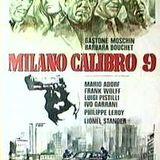 08 - 05/12/2012 - Milano Calibro 9