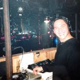 DJ ALEJANDRO DAVILA MIXTAPE NOV 2012