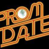 Prom Night Vol. 2