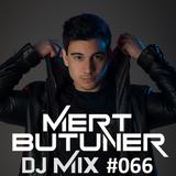 DJ Mix #66